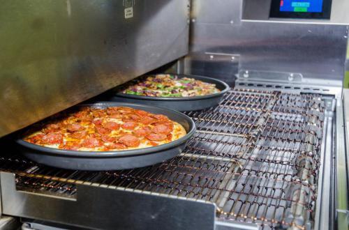 Pizza Hut Pics-17
