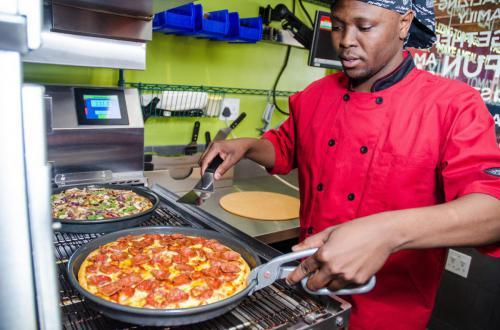 Pizza Hut Pics-20