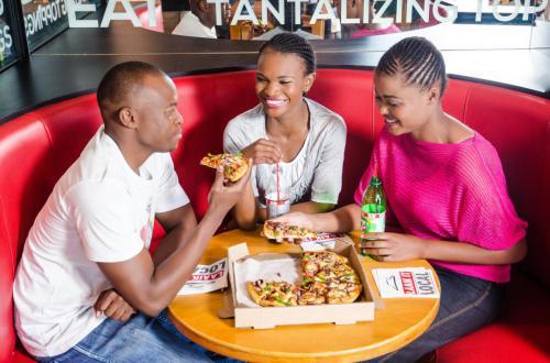 Pizza Hut Pics-32