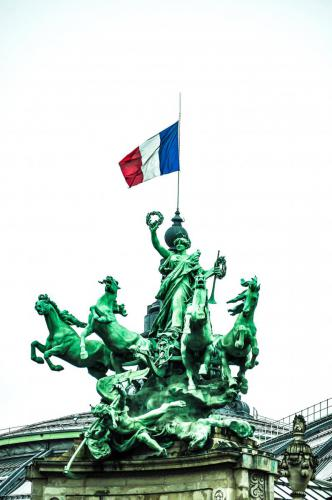 France-28-min