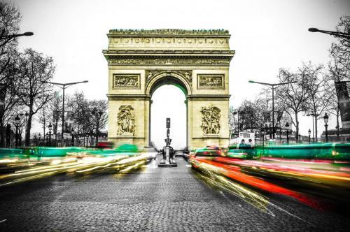 France-35-min