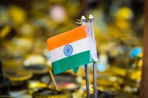 India-22-min